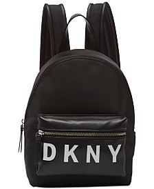 DKNY Tanner Backpack, Created for Macy's