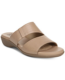 Naturalizer Nerice Sandals