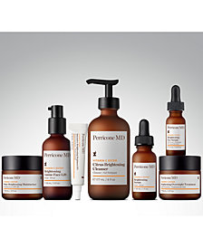 Perricone MD Vitamin C Ester Collection