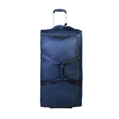 "0% Pliable 29"" Upright Suitcase"
