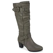 Rialto Flame Boots
