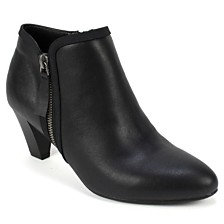 Rialto Starlight Ankle Booties