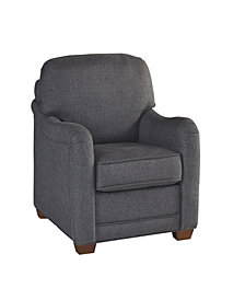 Home Styles Magean Stationary Chair