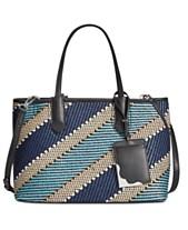 d1eec0ee406b Clearance Closeout Calvin Klein Handbags   Bags - Macy s
