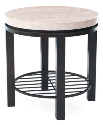 Captivating Furniture Tempo Travertine.