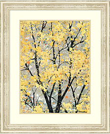 Amanti Art Early Spring I  Framed Art Print