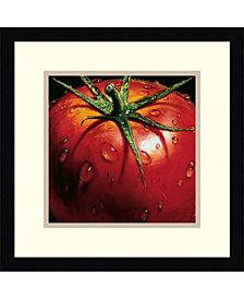 Amanti Art Tomato Framed Art Print
