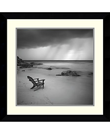 Amanti Art Storm Framed Art Print