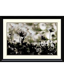 Amanti Art Autumn Chorus  Framed Art Print