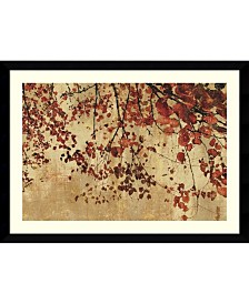 Amanti Art Colorful Season Framed Art Print