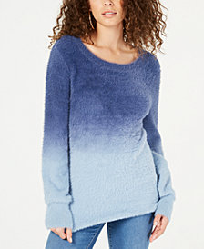 I.N.C. Ombré Sweater, Created for Macy's