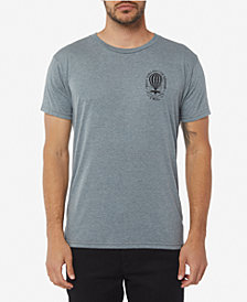 O'Neill Men's Brolloon Graphic T-Shirt