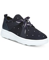 cdfc48d016f9 sam edelman shoes - Shop for and Buy sam edelman shoes Online - Macy s