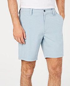 Tori Richard Men's Surf N Turf Shorts