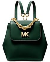 ef80168d8667 michael kors backpack - Shop for and Buy michael kors backpack ...