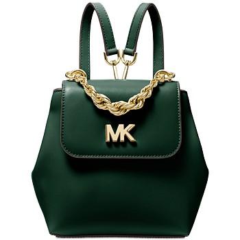 MICHAEL Michael Kors Mott Convertible Backpack