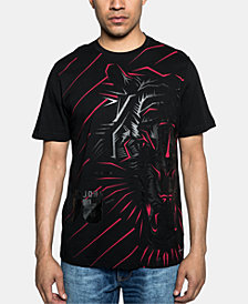 Sean John Men's Ripper T-Shirt