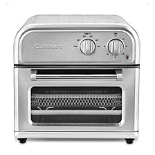 AFR-25M Compact Air Fryer Oven