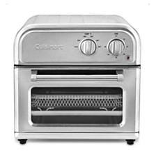 Cuisinart AFR-25M Compact Air Fryer Oven