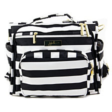 JuJuBe B.F.F. Diaper Bag - Legacy Collection