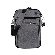 Helix Diaper Bag - XY Collection