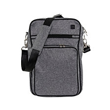 JuJuBe Helix Diaper Bag - XY Collection