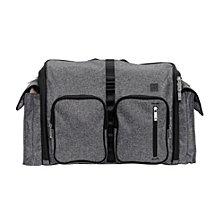 Clone Diaper Bag