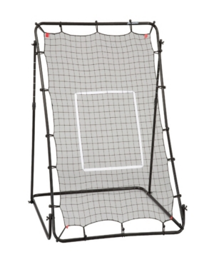 Franklin Sports Mlb 2-In-1...