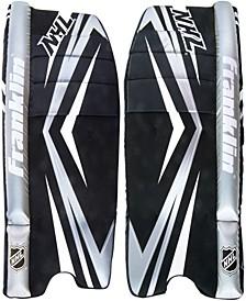 """NHL GP 120 Jr. 23"""" Goalie Pads"""