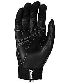Shok-Sorb Neo Batting Glove