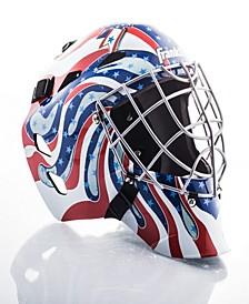 Gfm 1500 Glory Goalie Face Mask