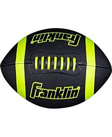 Grip-Rite Junior Football