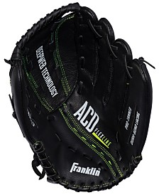 "Franklin Sports 13"" Acd Flexline Baseball Glove-Right Handed Thrower"
