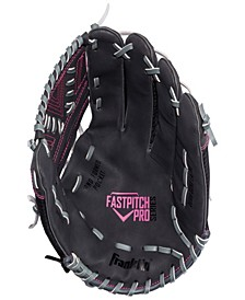"""13"""" Fastpitch Pro Softball Glove - Right Handed Thrower"""