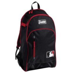 Franklin Sports Mlb Batpack