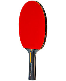 Franklin Sports Elite Pro Carbon Core Table Tennis Paddle
