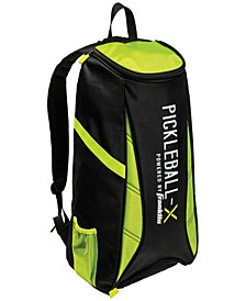 Deluxe Competition Pickleball Backpack Bag