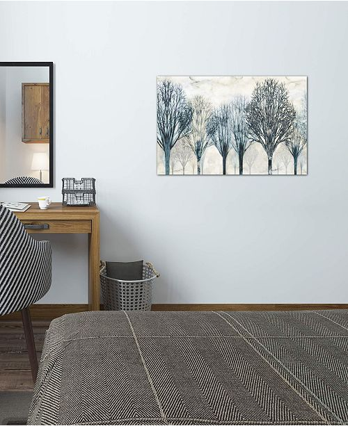 "iCanvas ""The Grove"" by Chris Donovan Gallery-Wrapped Canvas Print (18 x 26 x 0.75)"