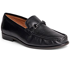 Men's Milagro Bit Casual Slip-On Loafer