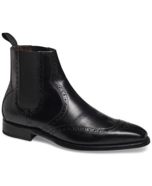 Image of 1947 Chelsea Boot Men's Shoes