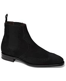 1947 Chelsea Boot
