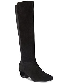 Kenneth Cole Reaction Women's Pil-Anthropy Boots