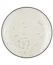 Noritake Dinnerware, Colorwave Bloom Salad Plate