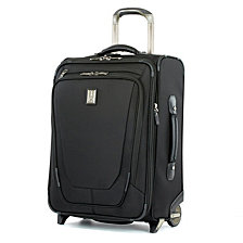 "Travelpro® Crew® 11 20"" Expandable Business Plus Rollaboard"