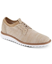 Men's Einstein Smart Series Oxfords