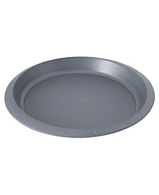Gem Collection Nonstick Pie Pan