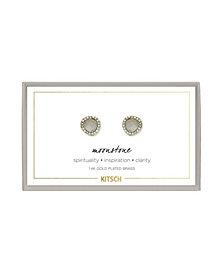 Kitsch Guiding Gems Earrings