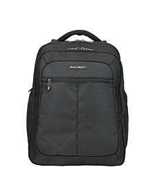 Cupertino Convertible Tech Backpack