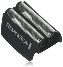 Remington® SPF-200 Screens and Cutters for Shavers F4800