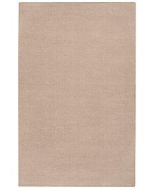Surya Mystique M-335 Taupe 9' x 13' Area Rug